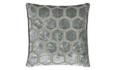 Designers Guild Manipur - Silver