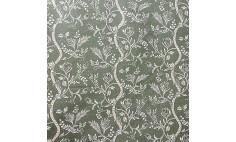 Gilford Linen - Sap Green