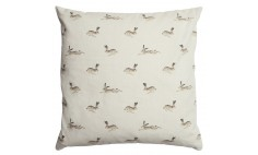 Hare - Cushion