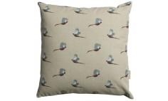 Pheasant - Cushion
