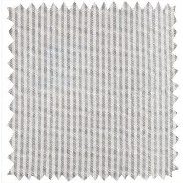 Stamford Stripe - Natural