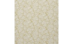 Chartwell Embroidery - Acacia