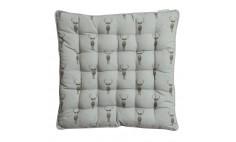 Stag - Chair Cushion