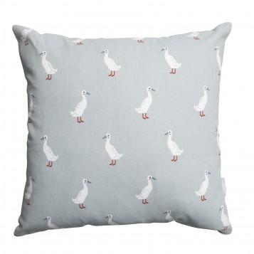 Runner Duck - Cushion