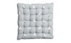 Runner Duck - Chair Cushion