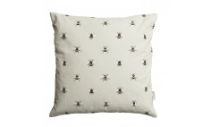 Bees - Cushion