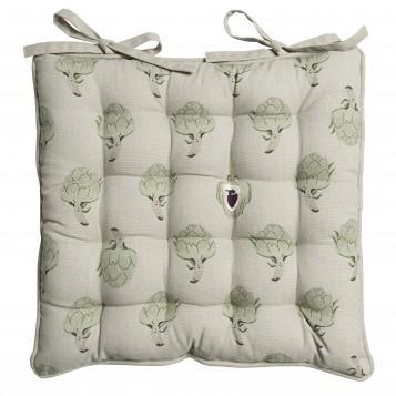 Artichoke - Chair Cushion