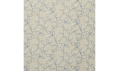 Chartwell Embroidery - Chambray