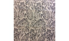Roccoco Toile - Gris